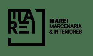 Marei Marcenaria